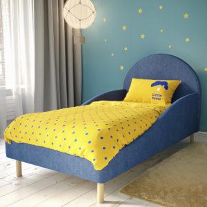 Кровать «НС3»